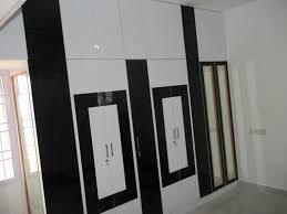 cupboard door designs for bedrooms indian homes cupboard designs for bedroom in india home combo