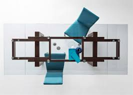 20 best calligaris extending dining tables images on pinterest
