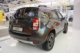 renault symbol 2016 black report says next gen renault duster could be shown in geneva