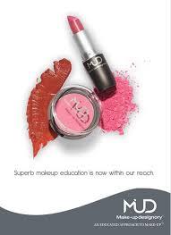Make Up Schools Kikay Morena Makeup Schools In The Phil