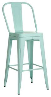 awesome accent chairs with arms under 100 fresh inmunoanalisis com