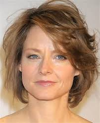 layered hairstyles 50 short hairstyles over 50 layered haircut for women over 50