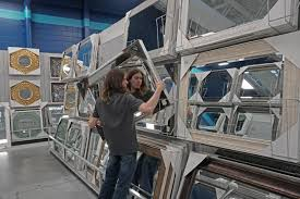 100 home design stores providence america u0027s oldest