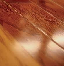 Hardwood Floor Outlet Bargain Outlet