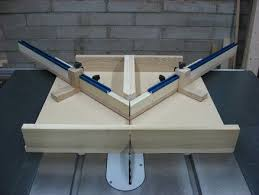 548 best images about wood on pinterest the family handyman