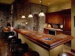 Wet Bar Countertop Ideas 25 Tremendous Wet Bar Designs