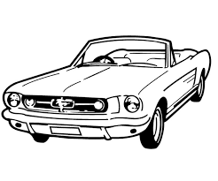 51 cool car coloring pages transportation printable coloring pages