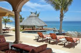 baja real estate for sale the east cape baja properties