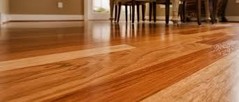 hardwood flooring hickory nc carolina flooring
