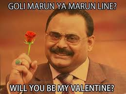 All About Meme - this valentine s day it s all about memes the express tribune