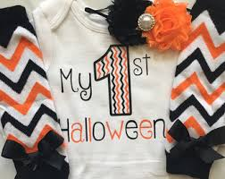 Halloween Clothes Halloween Clothes Etsy