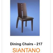Ranjang Siantano siantano furniture minat contact line mebelanyar pin bbm