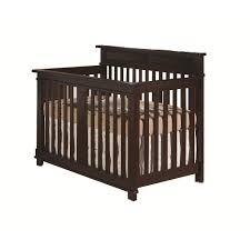 Pali Furniture Canada Bed U0026 Bedding Cortina Convertible Pali Crib In White And Grey For