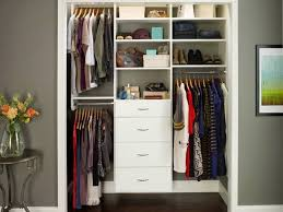 Closet Organizer Systems Ikea The Compact Of Closet Organizers Ikea Design U2014 Everything Home Design