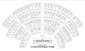 us senate floor plan house plan arkansas house of representatives the house of