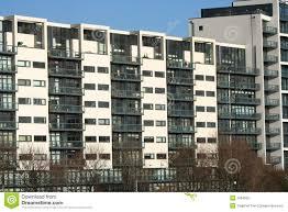 interior awesome modern apartment design plans modern blueprints