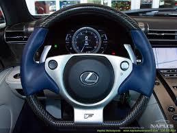 lexus lfa steering wheel 2012 lexus lfa lfa