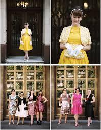 15 best hen fancy dress ideas images on pinterest dress ideas
