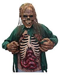 Anatomy Halloween Costumes 17 Iconic Celebrity Halloween Costumes Mtv Uk Grey Anatomy