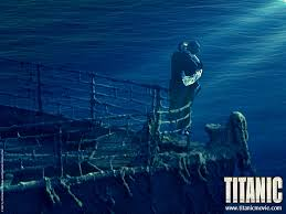 film titanic music download titanic 2 wallpaper