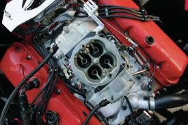 corvette 427 engine 1966 chevrolet corvette air wolf chevy high performance