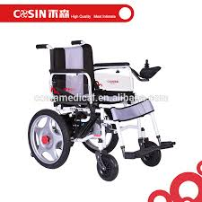 Motorized Chairs For Elderly Tricycle Electric Wheelchair Tricycle Electric Wheelchair