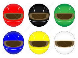 cartoon race car race car clipart suggestions for race car clipart download race