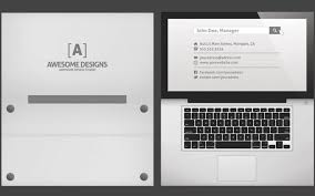 70 corporate u0026 creative business card mockups design shack