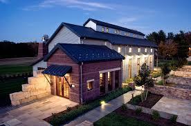 luck stone design center u2013 glavé u0026 holmes architecture