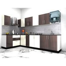 Modular Kitch Modular Kitchen Decorative Modular Kitchen Wholesale Trader From