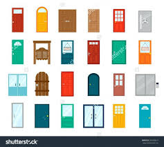 what do different colors mean front doors what do different color front doors mean home door