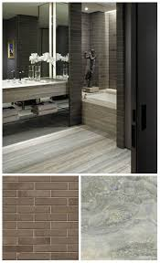 257 best guest bathroom remodel images on pinterest bathroom
