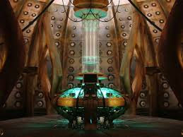 doctor who all tardis consoles 2560x1920 tardis doctor who