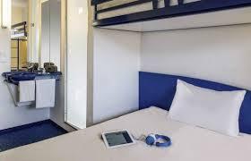 prix chambre ibis budget réservez au hotel ibis budget graz city à bon prix