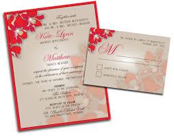Layered Wedding Invitations Ldmedia Ca Web Design And Development In Windsor Essex County