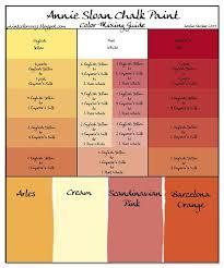 163 best ascp blended colors images on pinterest chalk paint