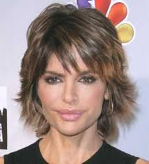 lesorcut hair syle laser cut hairstyle for short hair http www gohairstyles net