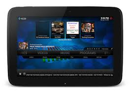 xbmc android apk media center player xbmc kodi apk for blackberry