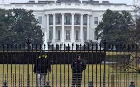 trump is u0027not a liar u0027 white house