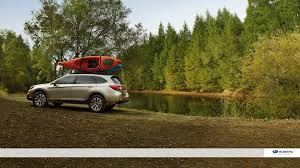 2016 subaru wallpaper subaru drive downloads