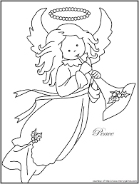82 coloring pages crafts images catholic