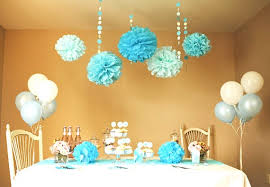 baby shower centerpiece ideas homemade perfect diy ba shower