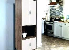 kitchen storage cabinets walmart kitchen storage cabinets walmart kitchen storage cabinets image of