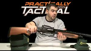 winchester model 1300 shotgun disassemble and field strip youtube
