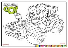 blues tri toaster angry birds coloring pages