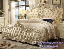 Ranjang Procella foto tempat tidur desain terbaru untuk kamar tidur rumah anda oleh