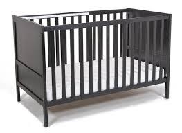 Ikea Mattress Crib Ikea Sundvik Crib Consumer Reports