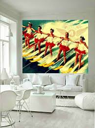 best 25 water ski decor ideas on water ski country