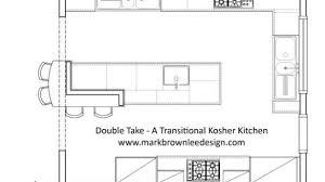 kitchen island design plans terrific kitchen island with sink design ideas plans callumskitchen