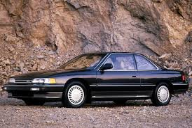 jdm acura legend acura canada sells 500 000th vehicle carcostcanada